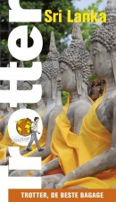 Trotter Sri Lanka
