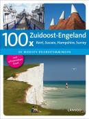 100 keer Zuidoost-Engeland