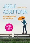 Jezelf accepteren met mindfulness en compassie
