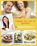 Weight Watchers Hapjes en tapas