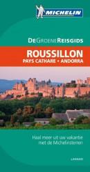 De Groene reisgids Rousillon