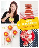 Hippe macarons
