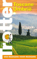 Trotter Toscane Umbrie