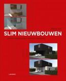 SLIM NIEUWBOUWEN