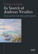 In search of Andreas Vesalius
