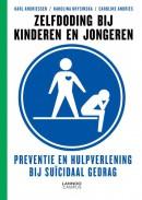 Zelfdoding bij kinderen en jongeren