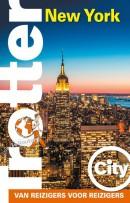 Trotter City New York