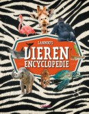Lannoo's dierenencyclopedie