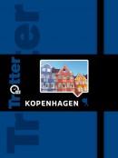 Trotter 48 Kopenhagen