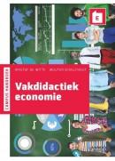 Vakdidactiek economie