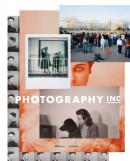 Photography Inc.