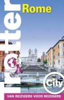 Trotter City Rome