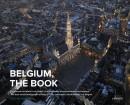 Belgium, the Book!