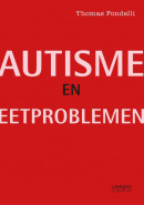 Autisme en eetproblemen (POD)