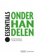 Essentials - Onderhandelen