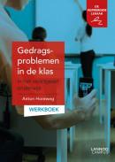 Gedragsproblemen in de klas in het voortgezet onderwijs: werkboek