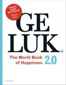 Geluk. The World Book of Happiness