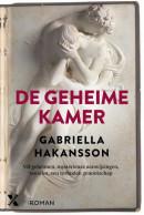 DE GEHEIME KAMER