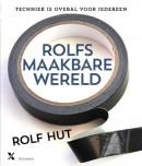 HUT*ROLFS MAAKBARE WERELD