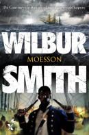 SMITH*MOESSON