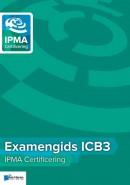 Examengids ICB3