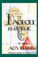 Dagboek 1943 - 1945