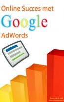 Online Succes met Google AdWords