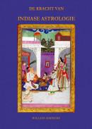 De kracht van Indiase astrologie