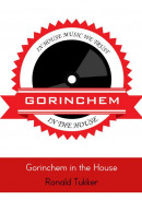 Gorinchem in the House