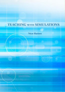 Teaching with simulations