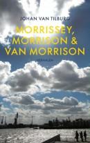 Morrissey, Morrison & Van Morrison