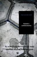 Kalusha's voetbalcolumns