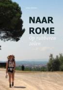 NAAR ROME