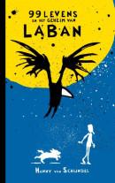 99 Levens en het geheim van LaBan