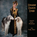 Double Dutch Dogs