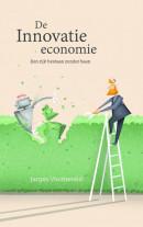 De Innovatie Economie