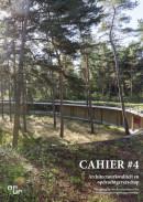 CAHIER #4 Architectuurkwaliteit en opdrachtgeverschap