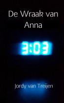 De Wraak van Anna