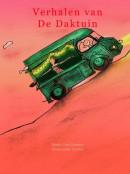 Verhalen van De Daktuin