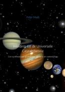 Inleiding tot de Universele Gestalttheorie