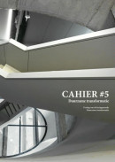 CAHIER #5 Duurzame transformatie