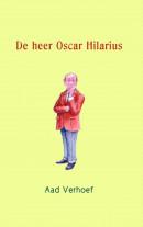 De heer Oscar Hilarius
