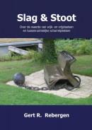 Slag & Stoot
