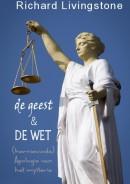 De geest en de wet.