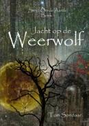 Jacht op de Weerwolf