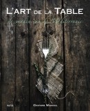 L'Art de la table - De smaken van de Méditerranée
