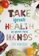 Take your health in your own hands - Herbatheek