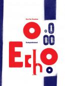 O Echo