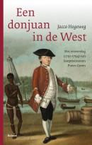 Een Don Juan in de West