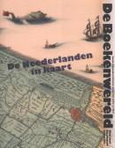 Atlas der Neederlanden: historische cartografie